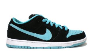 Nike SB Dunk Low Pro SB Shoes 304292 030 Mens 8~12 available