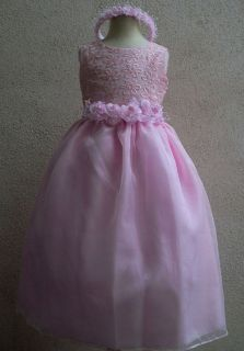 children pageant dresses in Clothing, Shoes & Accessories