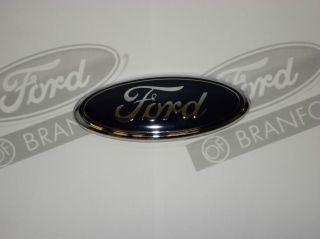 oval emblem time left $ 164 49 buy it now