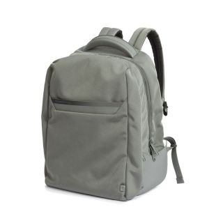 mandarina duck backpack in Unisex Clothing, Shoes & Accs