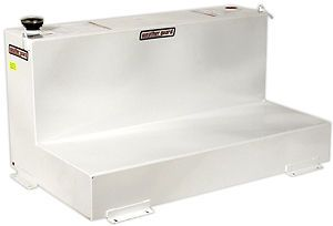 weatherguard 354 3 l shaped 90 gal fuel transfer tank