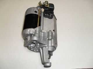 HEMI 392 DODGE STARTER HI TORQUE RAT HOT ROD 270 NEW STARTER