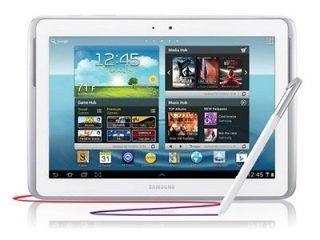 samsung galaxy note pad in iPads, Tablets & eBook Readers