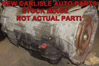 91 92 93 94 FORD EXPLORER AUTOMATIC TRANSMISSION 4X4 (Fits 1994 Ford