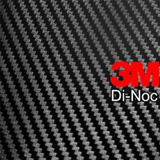 3m carbon fiber vinyl in Decals, Emblems, & Detailing