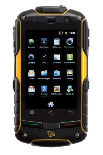 unlocked rugged cell phones in Cell Phones & Smartphones