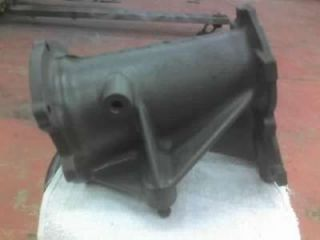 chevy 465 205 adapter np205 np 205 transfer case time