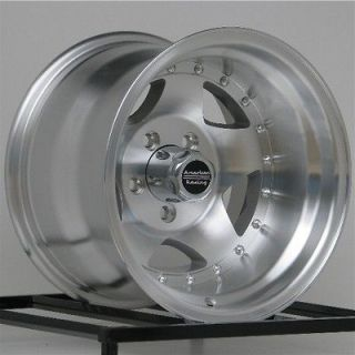 15 inch wheels rims jeep wrangler ford ranger 15x10 time