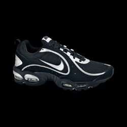 Nike Air Max Tailwind 2008 V2 Mens Running Shoe