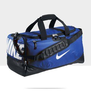 Nike Team Training Max Air Medium Duffel Bag BA4513_411_A