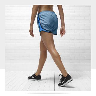 Tempo Track 9cm Pantalones cortos de running   Mujer 716453_434_B