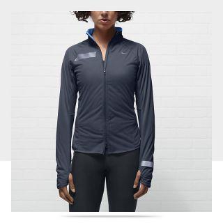 Nike Element Shield Full Zip Womens Running Jacket 425074_437_A