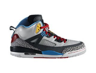 jordan spiz ike zapatillas de baloncesto hombr 170 00 0