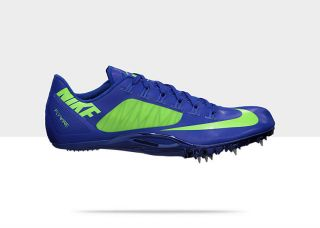 Nike Zoom Superfly R4 Mens Track Spike 526626_470