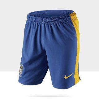 CBF Shorts Pantal243n corto de f250tbol   Hombre 447938_497_A