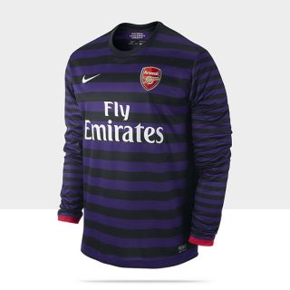2012 13 Arsenal Football Club Replica pour Homme 479305_547_A