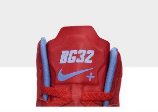 Nike Hyperdunk Mens Basketball Shoe 542917_600_C