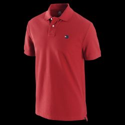Nike Nike Grand Slam Mens Polo