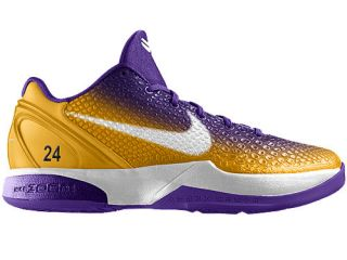 Nike Zoom Kobe VI iD Womens Basketball Shoe _ INSPI_240120_v9_0