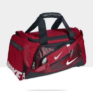 Sac de sport Nike Team Training petit pour Enfant BA3170_641_A