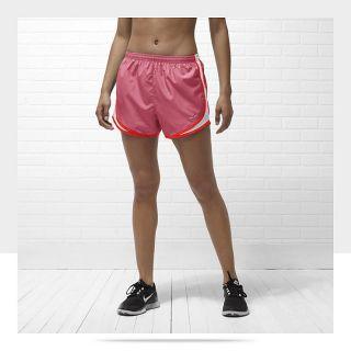 Tempo Track 9cm Pantalones cortos de running   Mujer 716453_656_A