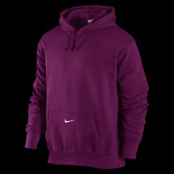 Nike Nike Core Mens Training Hoodie