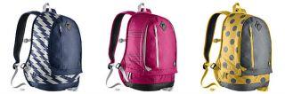 Bolsas para mujer mochilas, carteras y bolsas de