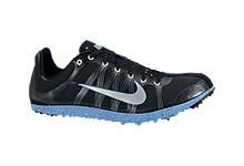 Nike Zoom Victory XC Track and Field Shoe 407062_004_A