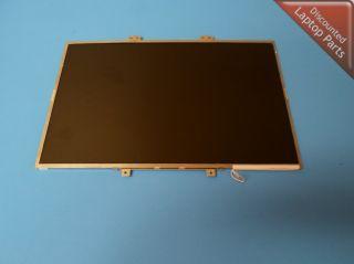 Dell Inspiron 1420 LCD Screen Glossy 14.1 LP141WX1 (TL)(E6)