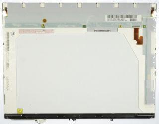 Dell Latitude C600 C610 14 Laptop LCD Screen 47L8420