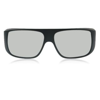 Circular Polarized Passive 3D Glasses for LG 3D TV Cinema A79C