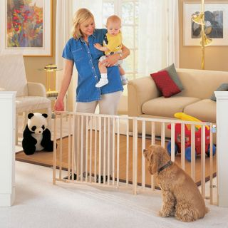 Extra Large Foot 5 6 7 8 Feet Long Big Baby Dog Pet Child Wide Safety