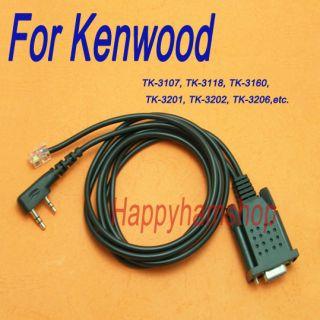 kenwood tk 3310 user manual