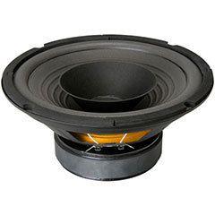 GRS 8FR 8 Full Range 8 Speaker Pioneer Type B20FU20 51FW