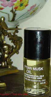 Abdul Kareem Egyptian Musk Oil Genuine Free SHIP