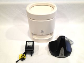 Acoustic Research AW811 Wireless Indoor Outdoor Speaker Transmitter