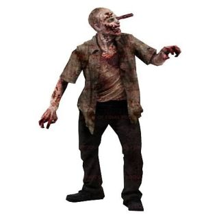 The Walking Dead   TV Series 2   RV Zombie Action Figure 5 Inch