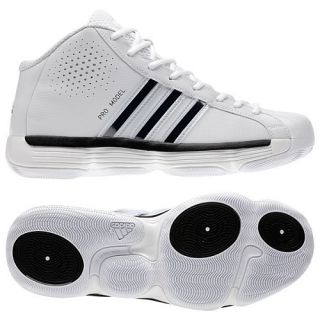 adidas uomini (modello 2010 su popscreen