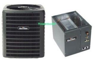 GX Goodman 13 SEER 4 Ton AC Central Air Conditioner Coil R410A