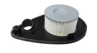 air filter for a suzuki vz 800 k5 m800 intruder 2005