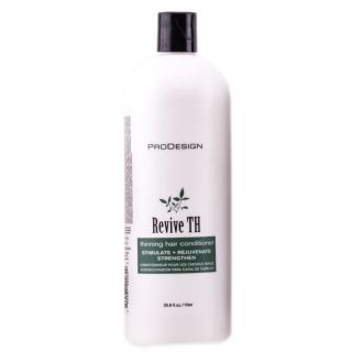 Grund Pro Design Revive TH Thinning Hair Condition 33oz