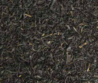 Earl Grey Tea Loose Leaf Half Pound