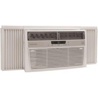 Star 6 000 BTU Window Air Conditioner FRA065AT7 012505273575