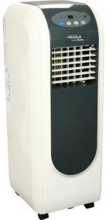BTU Portable Air Conditioner, KY 100E5 / SG PAC 10E5 AC, Soleus Air KY