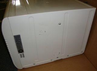 Kenmore 12 000 BTU Through The Wall Room Air Conditioner