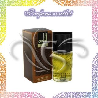 Dunhill for Men Classic Alfred Dunhill 3 4 Cologne