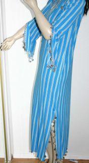 Belly Dance Costume Dress Galabyea Nancy Ajram Style