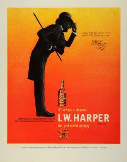 Kentucky Bourbon Whiskey Bottle Alcoholic Beverage Liquor