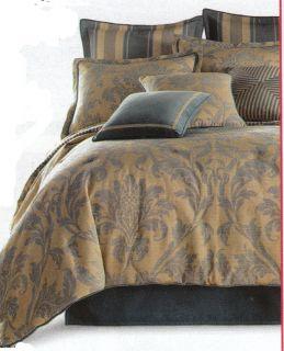 American Living Ralph Lauren Designer Eastbourne Comforter Sets Queen