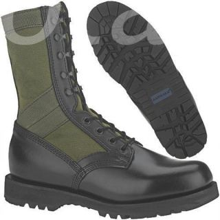 altama 8878 olive drab jungle sahara boots